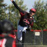 Baseball and Softball advance to Quarterfinals