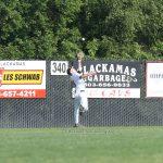 Baseball and Softball Advance to Semi-Finals