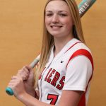 Sun Glow Athlete of the Week for May 27-June 2nd