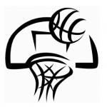 Basketball Shooting Academy