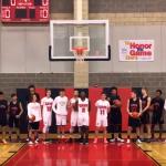 Support Clackamas Boys Basketball!