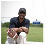 Clackamas names Terry Drake new Head Football Coach