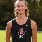 Sun Glow Heating and Cooling Athlete of the Week for April 5th-11th