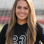 Sun Glow Heating and Cooling Athlete of the week for Week of October 20th-26th