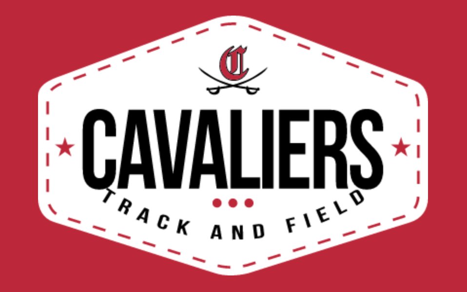 Sign Up for Track and Field