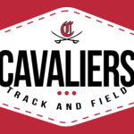 Sign Up for Track and Field – It is not too late –