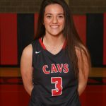 Sun Glow Heating and Cooling Athlete of the Week for of March 1st-7th