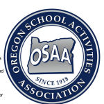OSAA Update on Spring Activities and State Championships