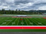 Updates from the Turf and Track Project