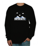 Support Clackamas High School Winter Blitz