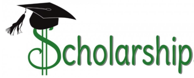 Scholarship Due Date 3/1/2021