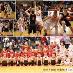 KHS Sports