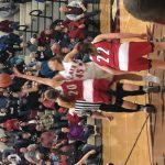 Girls Varsity Basketball beats Oregon-Davis Jr/Sr 63 – 48