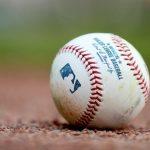 Baseball apparel Sale