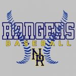 North Ridgeville Baseball Fundraiser