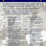 Rising Star Multisport Camp