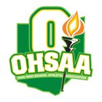 OHSAA 2019 -2020 Physical Form