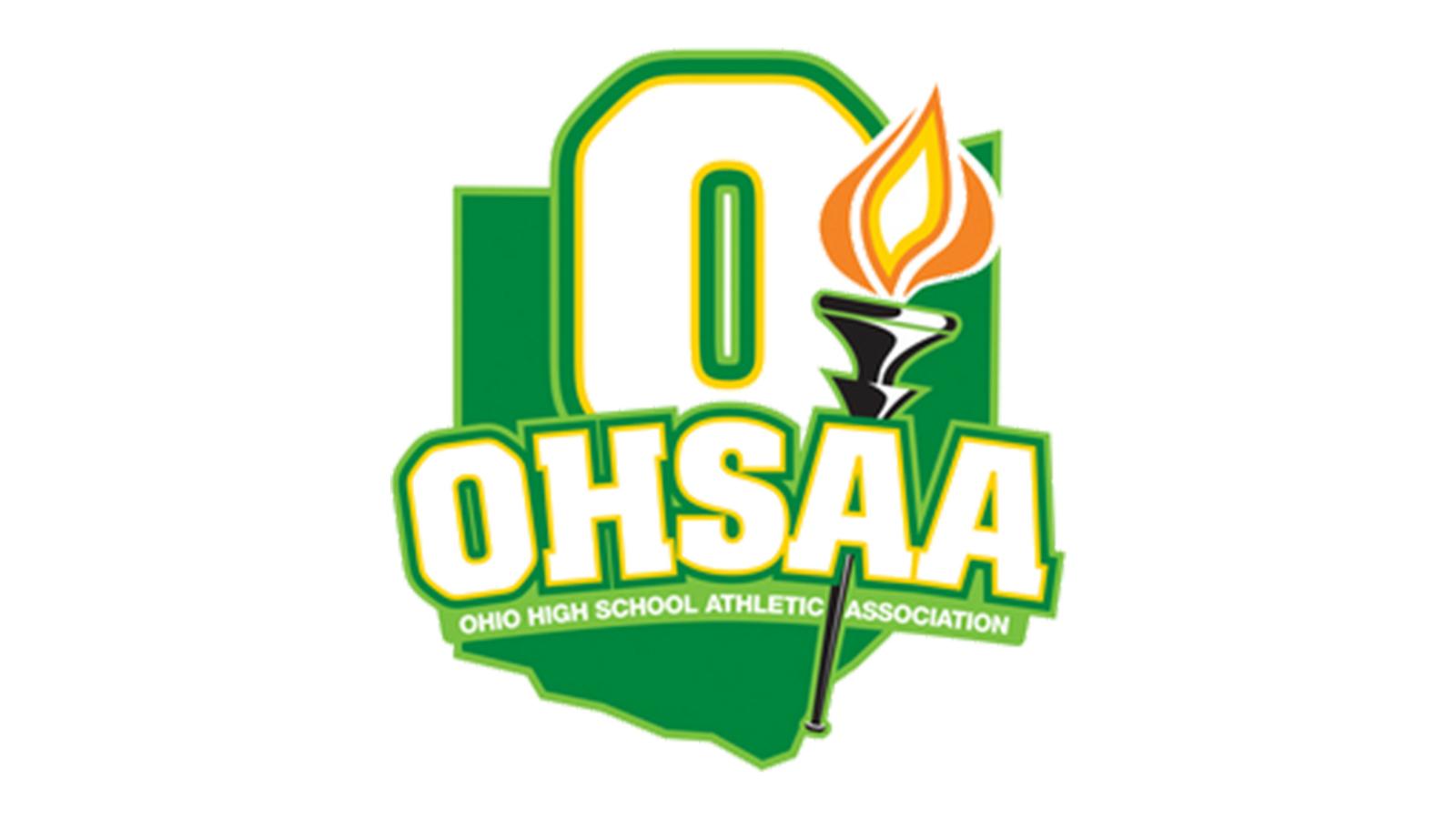 OHSAA 2019 -2020 Physical Form
