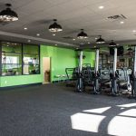 Method Sports offering free Sports Evaluations