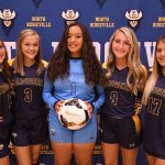 Boys and Girls soccer teams start the season at home this weekend
