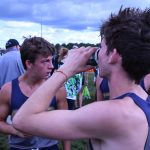 Boys Cross Country Photo Gallery SWC Preview