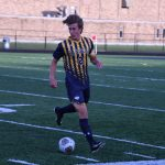 Boys Soccer v Olmsted Falls Photo Gallery #2