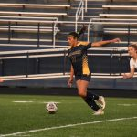 Girls and Boys Soccer Return to Play and Sport Specific Recommendations