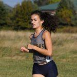 College Bound Rangers Christina Scialabba