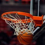 Middle School Girls Basketball Schedules for all teams