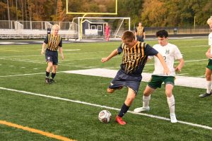 Fall Sports Mixed Bag Photo Gallery