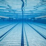 No Swimming Practice on Tuesday 11/5