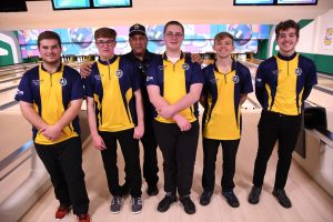 Bowling Photo Gallery @ Clearview