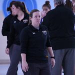 Question and Answer with North Ridgeville Coach Amy Essser (With Bonus Images)
