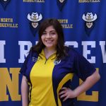 Senior Survey with Gabby Skalba – Bowling