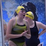 Swimming at Berea Midpark photo gallery