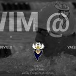 Swim team travels to Valley Forge