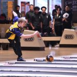 Boys Bowling End of Season Summary and Athletic Awards