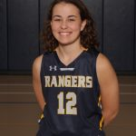 SWC Winter Scholar Athlete Girls Basketball – Jenna Yunis
