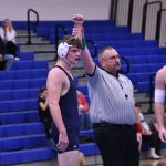 Wrestling at Midview Photo Gallery