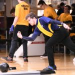 Bowling Photo Gallery