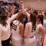 Girls Basketball Round 3 Ticket and Game Information