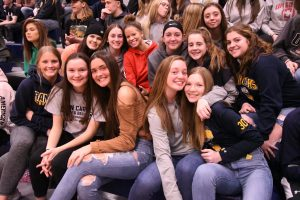 Winter Sports Mixed Bag Photo Gallery