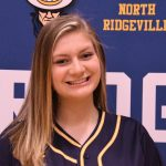Go Inside the Dugout with Senior, Tori Toth