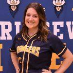 Senior Survey with Sierra Faulk – Softball
