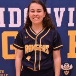 SWC Spring Scholar Athlete Softball – Jenna Yunis