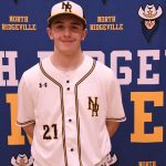 Senior Survey with Bryce Howell – Baseball