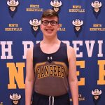 SWC Spring Scholar Athlete Boys Track and Field – Christian Juntunen
