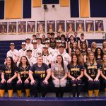 A Tribute to the 2020 Spring Sports Seniors