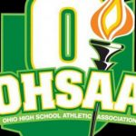 OHSAA Meeting Summary