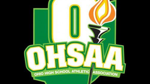 A message from the OHSAA to all Student Athletes